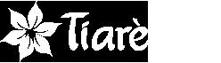 Centro Estetico Tiarè | Latina Logo